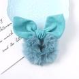 NHDM1321085-Faux-Bunny-Rabbit-Ears-Lake-Blue