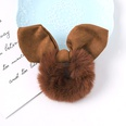 NHDM1321086-Faux-Bunny-Rabbit-Ears-Brown