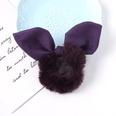 NHDM1321088-Faux-Bunny-Rabbit-Ears-Navy