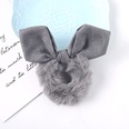 NHDM1321089-Faux-Bunny-Rabbit-Ears-Gray