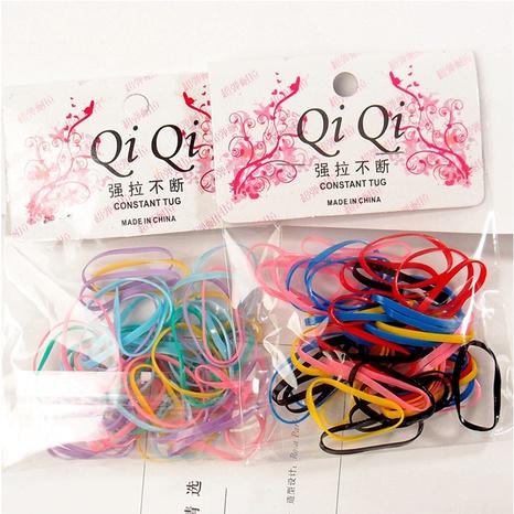 Kinderbonbonfarbe Haarband NHGE293208's discount tags