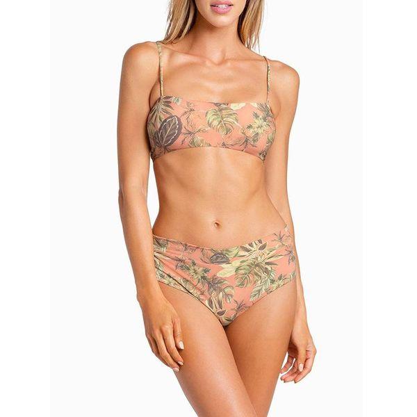 Swimsuit women's swimwear single women's new bikini bikini NHFB196397
