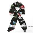 NHOF545156-Black-floral
