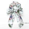 NHOF545157-Light-blue-floral