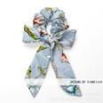 NHOF545159-Blue-floral