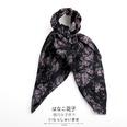 NHOF545430-Black-pattern