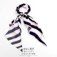 NHOF545431-Dark-blue-plus-white-stripes