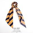 NHOF545432-Black-and-yellow-stripes