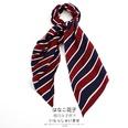 NHOF545435-Black-and-red-stripes