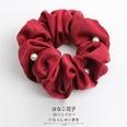 NHOF545480-red