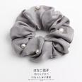 NHOF545482-gray