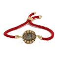 NHYL551445-Red-rope-+-gold-accessories