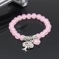 NHZU551920-Pink-crystal-beads
