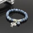 NHZU551925-Weathered-beads