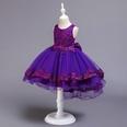 NHTY552645-purple-160cm