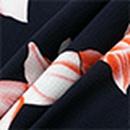 Sexy Dress Leg Splits Fashion Fashion Wholesale NHDE198614