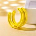 NHPP554787-Yellow-earrings