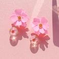 NHPP554795-Pink-earrings