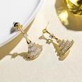 NHPP554811-H3063-champagne-gold-earrings