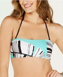 New tube top sexy fashion explosion style sling ladies swimwear split swimsuit NHHL198832