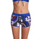 Fashion split swimsuit sexy printed swimsuit bikini wholesale NHHL198991