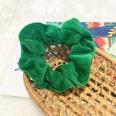 NHOF540304-Reward-Type-7-Emerald-Green