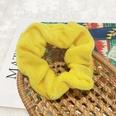 NHOF540320-Reward-money-No.-23-tender-yellow