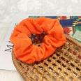 NHOF540322-Orange-red-feedback-section--25-orange