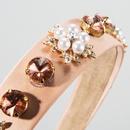Bridal Hair Accessories wholesales fashion NHLN201153