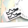 NHSA566539-Crown-black-pair