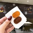 NHSA566593-Orange-+-Coffee