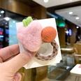NHSA566894-Pink-peach-heart