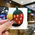 NHSA566896-Strawberry