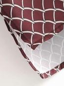 Fashion Wholesale Spring Pocket Printed Blouse Top NHAM201526