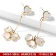 NHPP569351-Champagne-gold-earrings
