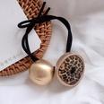 NHHI572793-Gold-Bead-Leopard