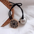 NHHI572794-Silver-bead-leopard-print