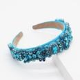 NHWJ572956-blue