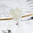 Elegant Korean Sweet Butterfly Flash Diamond Ring wholesales yiwu suppliers china NHDP202843