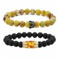 NHYL574624-Yellow-Emperor-Set