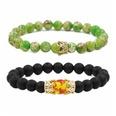 NHYL574625-Fruit-Green-Emperor-Set