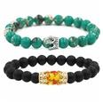 NHYL574627-Emperor-Green