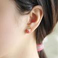 NHDP574804-Pink-Earrings-0014
