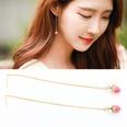 NHDP574805-Pink-earrings-4129