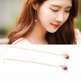 NHDP574806-Red-earring-4140