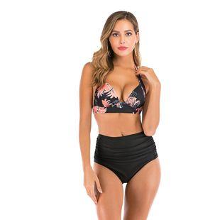Traje de baño de moda al por mayor Yiwu Jewelry Supplier Sexy Bikini NHHL203339's discount tags