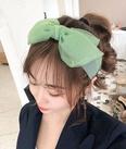 NHHD577942-Mint-Green