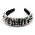 NHWJ578142-Headband