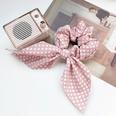 NHOF578686-Pink