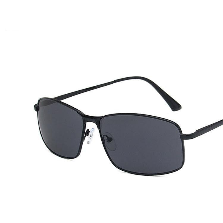 New fashion simple sunglasses for men wholesale NHKD203900